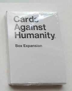 Nuevo-paquete-de-expansion-de-Caja-de-cartas-contra-la-humanidad