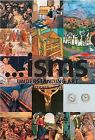 Isms: Understanding Art by Stephen Little (Paperback / softback, 2004)