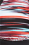 thumbnail 2 - NWT-Zella-Mesh-Racerback-Bikini-Top-Size-X-Large-Coral