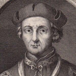 Portrait-XVIIIe-Jacques-de-Trivulce-Lieutenant-General-Bataille-Novare-D-039-Agnadel