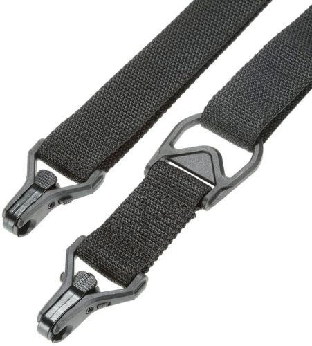 Docooler Military Tactical Safety Outdoor Belt Carbine Sling Adjustable Strap