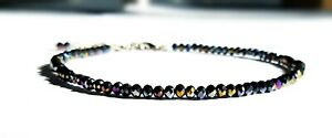 Multicolor-Black-Crystal-Choker-Adjustable-Necklace-Gift-for-Her-Girl-Birthday