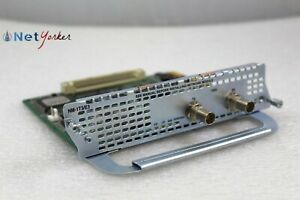 Cisco-NM-1T3-E3-Network-Module-SameDayFastShipping