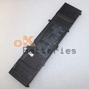 New-B31N1535-Laptop-Battery-for-Asus-Zenbook-UX310UA-UX310UQ-UX410UA-UX410UQ