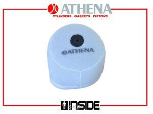 Athena S410155200001 Filtro Aria