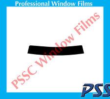 Seat Ibiza 5 Door 1998-2002 MK2 Pre Cut Window Tint/Window Film/Limo/Sun Strip