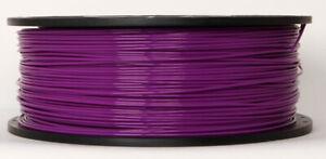 PLA-3D-Filament-1-75mm-1000g-Premium-Rolle-viele-Farben-zur-Auswahl