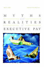Myths and Realities of Executive Pay, Ira Kay, Steven Van Putten, Excellent