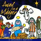 Away in a Manger by Margaret Howard (CD, Aug-2006, The Gift of Music)