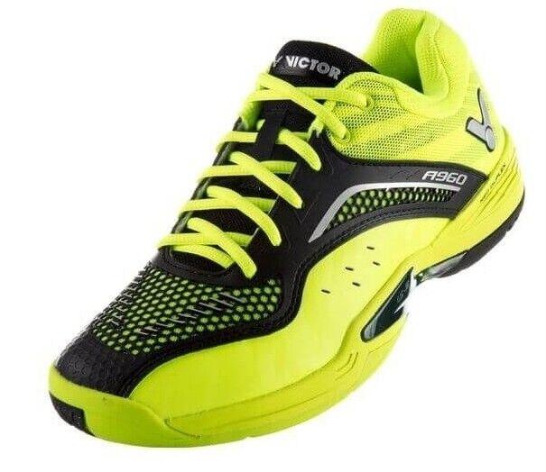 Victor Schuh A960 LTD  Badminton shoes