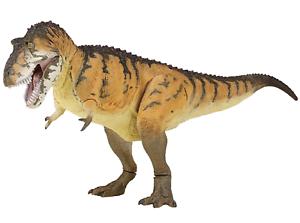 Sofubi Toy Box 018A Tyrannosaurus Figure Union Creative