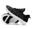 LED-Fiber-Optic-Shoes-Girl-Boy-Men-Women-USB-Recharge-Glowing-Light-Up-Sneakers thumbnail 4