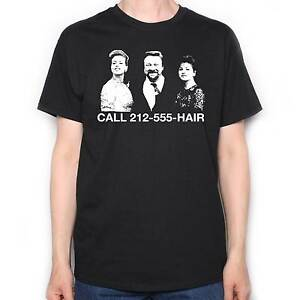 Inspired-by-Goodfellas-Morries-Wigs-T-shirt-Scorcese-Cult-Movie-Free-UK-Postage