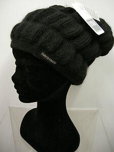 Caricamento dell immagine in corso Cappello-berretto-donna-hat-woman-ENRICO- COVERI-a- b7b96fc097ad