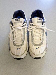 zapatillas hombre 42 nike