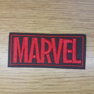 Marvel-Logo-Patch-3-1-4-inches-wide