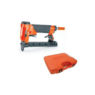 Tacwise A7116V Pneumatic 71 Series Air Upholstery Heavy Duty Stapler