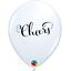 6-x-27-5cm-11-034-HAPPY-BIRTHDAY-Qualatex-Latex-Balloons-Party-Themes-Designs thumbnail 42