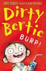 Burp! by Alan MacDonald (Paperback, 2007)