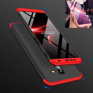 samsung j6 3 phone case