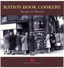 Ration Book Cookery: Recipes and History by Gill Corbishley (Hardback, 2004)