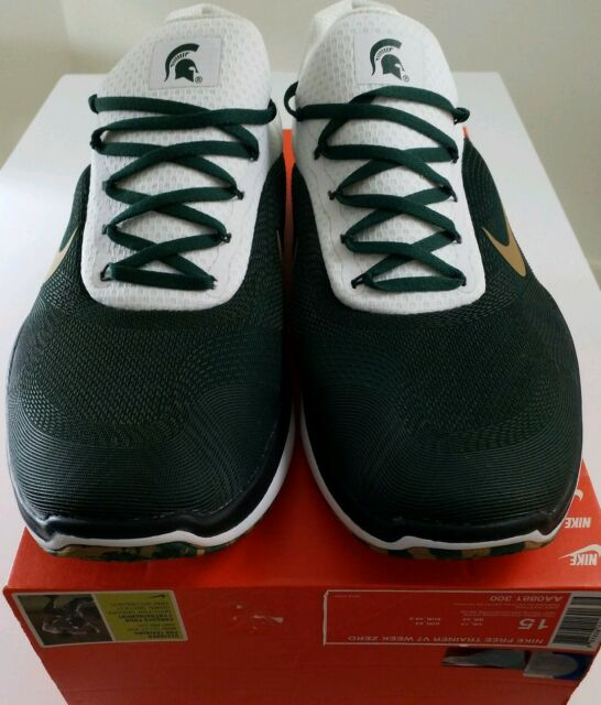 Nike Free Trainer V7 Running Shoes