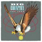 The Seer 0602537771738 by Big Country CD
