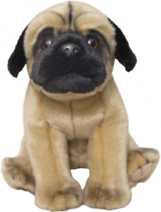 Image is loading Pug-Gifts-and-collectables