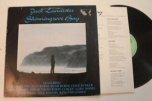 Jack Lancaster  Skinninggrove Bay  1981 Kamera Records UK 1st LP - <span itemprop='availableAtOrFrom'>Chichester, United Kingdom</span> - Jack Lancaster  Skinninggrove Bay  1981 Kamera Records UK 1st LP - Chichester, United Kingdom