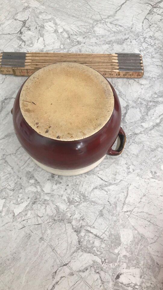 Keramik, Skål med ører