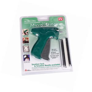 Avery Dennison Micro Stitch Starter Kit-642210