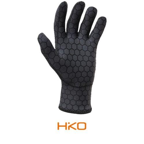 "Hiko Handschuh Neoprenhandschuhe Flexiskin /""Aktionsware/"""