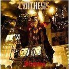 Cynthesis - DeEvolution (2011)