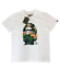 BAPE-Marvel-Shirts-A-Bathing-Ape-T-Shirt-US-Size thumbnail 19