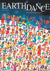 Earth Dance by Joanne Ryder (Hardback, 1999)