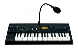 Korg-MicroKorg-XL-Synthesizer-Vocoder-Synth-37-key-Keyboard-MicroKorgXL