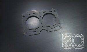 SIRUDA-METAL-HEAD-GASKET-STOPPER-FOR-SUBARU-EJ20-Bore-93-5mm-1-2mm