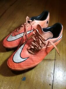 Nike-Hypervenom-Football-Boots