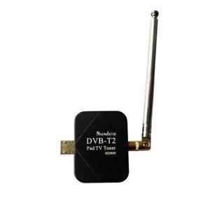 DVB-T2-Pad-USB-TV-Tuner-dvb-t2-DVB-T2-DVB-T-Dongle-TV-Receiver-HD-Digital-TV
