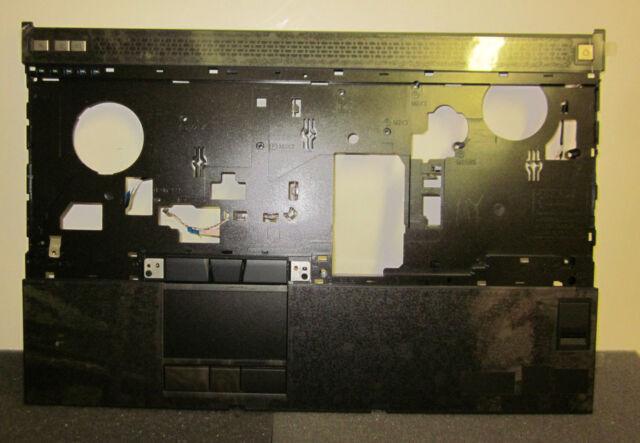 dell precision m4700 fingerprint driver