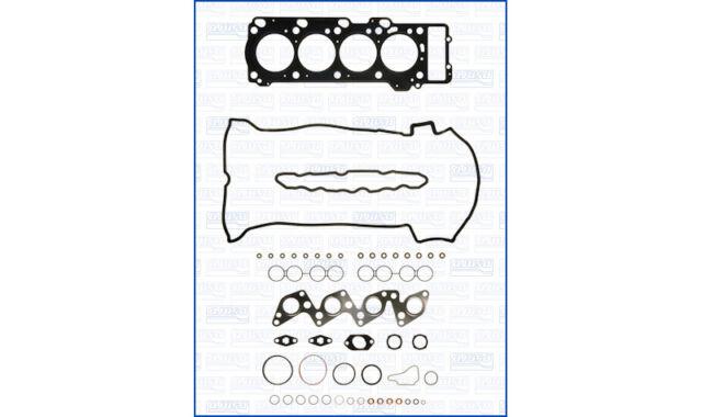 Genuine AJUSA OEM Replacement Cylinder Head Gasket Seal Set [52216100]