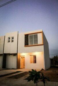 Casas en venta en MANZANILLO
