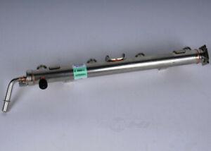 Fuel Injector Rail ACDelco GM Original Equipment 217-1619
