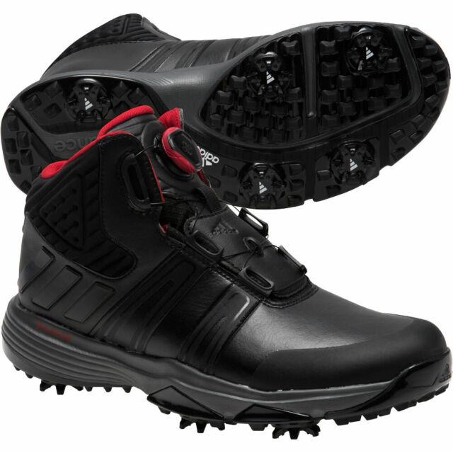 black cap toe shoes unknown