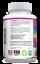 Turmeric-Curcumin-Ginger-amp-Bioperine-Anti-Inflammatory-Supplement-60-Caps-x-3 thumbnail 4