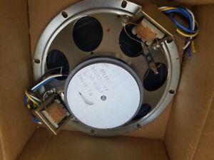 ATLAS-SOUNDOLIER-L20-400-2-NEW-IN-BOX-FREE-SHIPPING