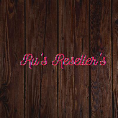 Ru's Attic