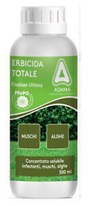 Erbicida-diserbante-FINALSAN-liquido-contro-erbe-infestanti-muschi-alghe-ADAMA