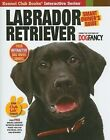 Labrador Retriever by Kennel Club Books Inc (Paperback, 2009)