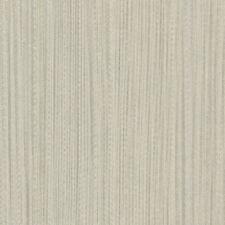 Formica Sheet Laminate White 949-1258 60X144 Matte Countertop Mica 5X12 USA